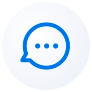 live-chat-button