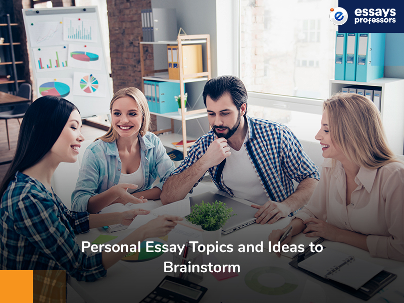 Personal Essay Topics and Ideas to Brainstorm.jpg
