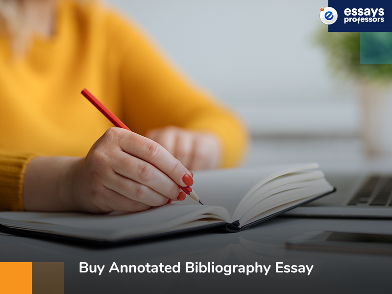 Buy Annotated Bibliography Online | blogger.com